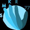 logo smkr77